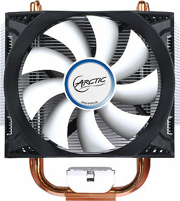 Arctic Cooling Freezer 13 Cpu Cooler For Intel Lga13661156115511511150775