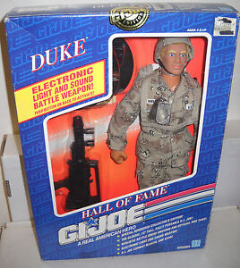 7362-NRFB-Hasbro-GI-JOE-Hall-of-Fame-12-Duke