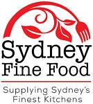 Sydney Fine Food