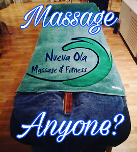 Massage bathurst street sydney