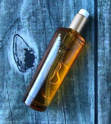 Dove Pure Care Dry Oil Pomegranate Restorative For Mature Hair Treatment 100ml Pomegranate Dry Oil