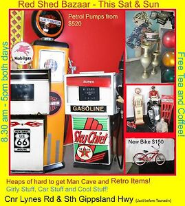 Retro Bazaar/Garage Sale Tooradin Casey Area Preview