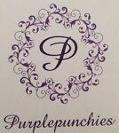 purplepunchies