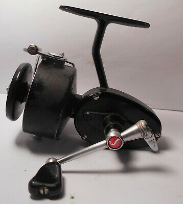 1 New Old Stock Mitchell 300 300A 300PRO 440A Fishing Reel Transfer Gear 83442
