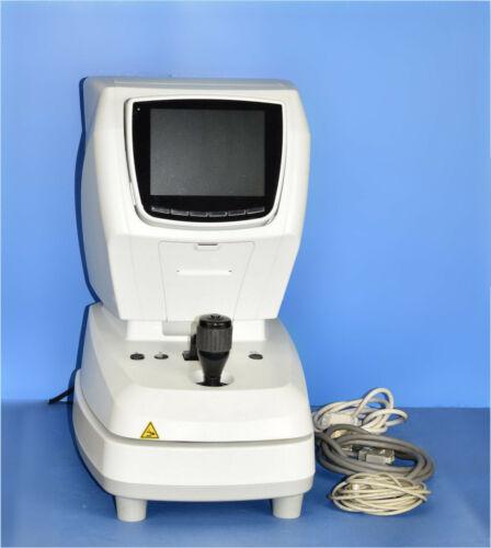 Zeiss VISUREF 100 autorefractor and keratometer, ophthalmology instrument