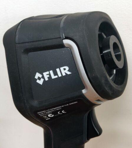 FLIR E-series E4 - E8 Lens Focus Adjustment Tool Thermal Camera 3D Printed Black