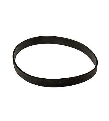 10x Belts To Fit Hoover Breeze BR2202 BR2205 BR2306 Pets V29 Vacuum Cleaner Belt