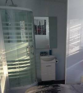 Fully Relocatable Granny Flats for Rent or Sale Newcastle Region Preview