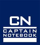 captainnotebook