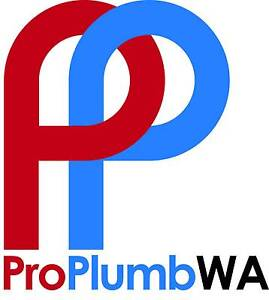 ProPlumbWA - Plumbing & Gas Mount Lawley Stirling Area Preview