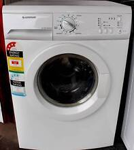 SIMPSON WASHING MACHINE Rooty Hill Blacktown Area Preview
