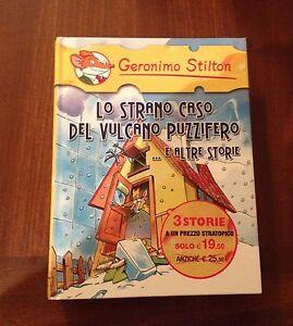 Libro-Di-Geronimo-Stilton