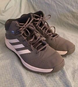 Men's Addidas sneakers size US 10.5
