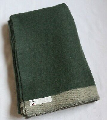 WW2 German Army 100/% Virgin Wool Boot Socks WWII German Grey Field Socks Repro