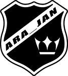 ARA_JAN_DECALS