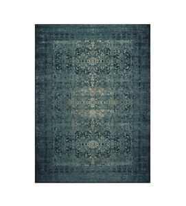 Almost New 8x10 Wool Rug $800 or Best Offer!