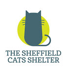 The Sheffield Cats Shelter