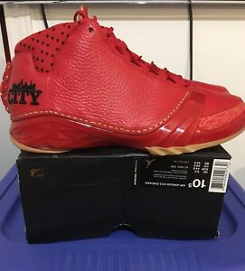 Jordan XX3 Chicago Ds New w/Box sz 10.5  U.S release only