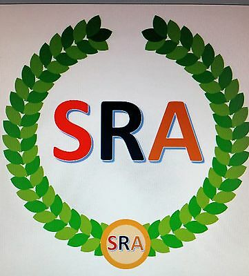SRA Boutique