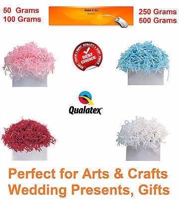R LUXURY Wedding, Hamper, Arts and Crafts, Birthdays, xmas (Tissue Paper Crafts)