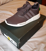 Adidas NMD Urban Trail (US 10) Allenby Gardens Charles Sturt Area Preview