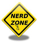 NerdZone_Shop