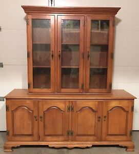 Roxton furniture for sale - used