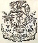 Pegasus Rare Books