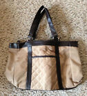 Woman Within Canvas Bags & Handbags for Women