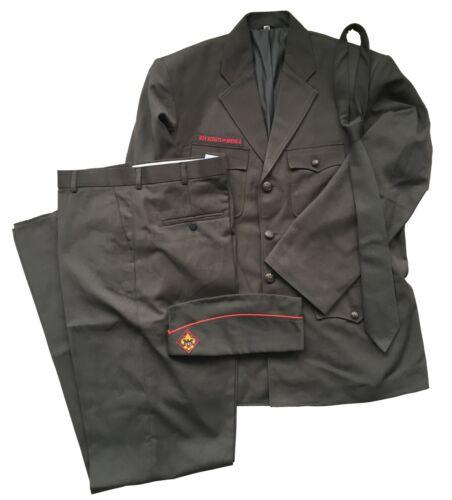 PRESALE-CENTENNIAL II Scouter Service Dress Uniform Scout Leader BSA vintage-ish