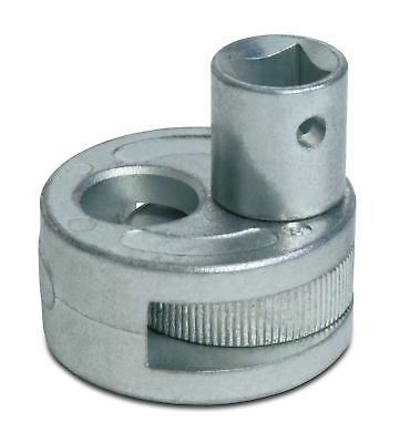 12drive Stud Remover 14-34capacity Satin Chrome Finish Williamsusa S-60e
