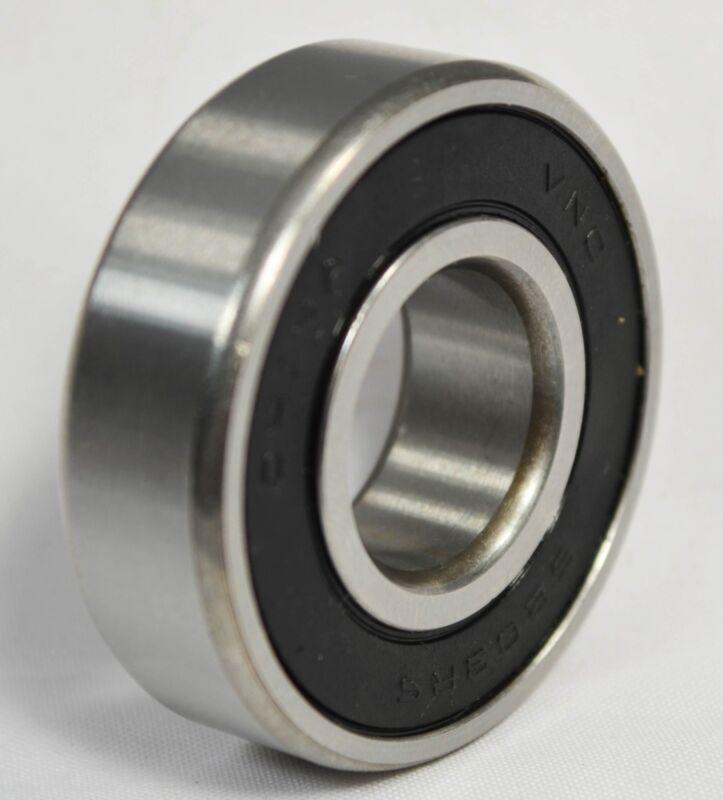 6201-2RS C3 Premium Sealed Ball Bearing 12x32x10mm