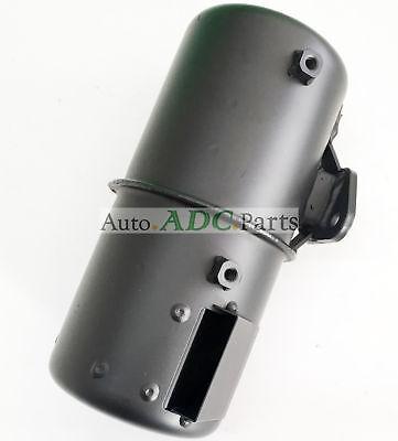 Muffler Silencer Exhaust Pipe For Robin Rgd5000 Diesel Generator