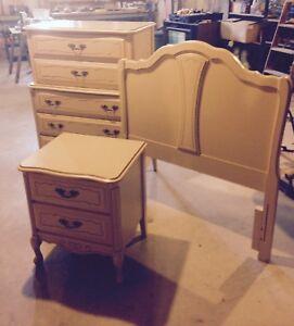 Baronet Children's furniture