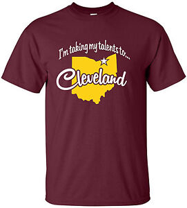 Taking-My-Talents-to-Cleveland-T-Shirt-return-cavaliers-lebron-james-king-ohio