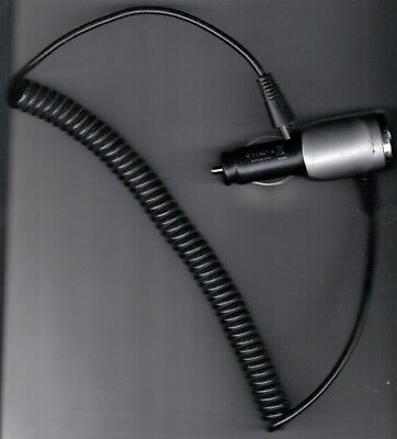 iGo Universal Car Charger for use with iGO Power Tips (Discontinued by...  for sale  Shipping to South Africa