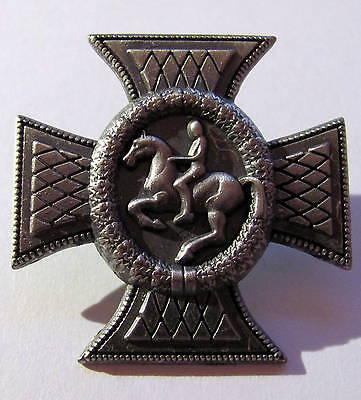 PIN Reiterorden Wehrmacht***P-388*** NEU! NEU!