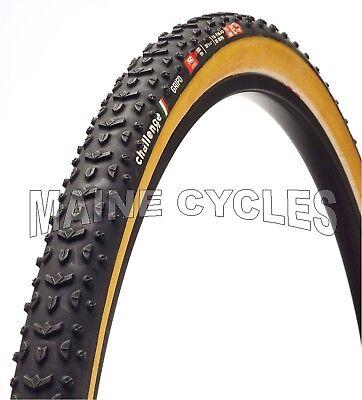 Sunlite Bike Rim Strip Sunlt 24X3.5 65 mm