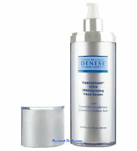 top rated skin care products for aging skin