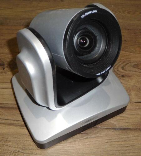 Genuine AVer VC520 Video Conference Camera V8U0