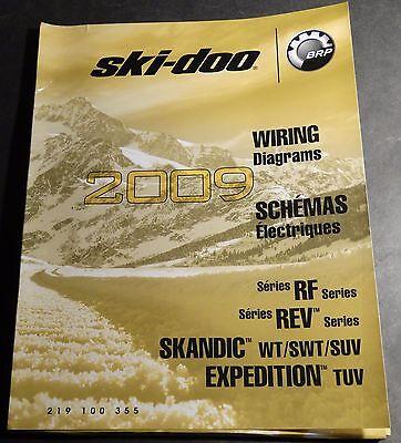 Manuals - Ski-Doo Skandic on 1994 sea-doo wiring-diagram, 1997 ski-doo wiring-diagram, 1995 ski-doo wiring-diagram, 2002 ski-doo wiring-diagram, 1994 jayco wiring-diagram, 1996 ski-doo wiring-diagram, 1994 cadillac wiring-diagram,