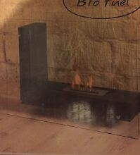 Indoor/outdoor Fireplace (NEW in box) Penrith Penrith Area Preview