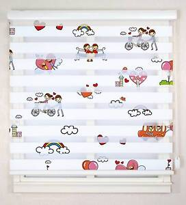 Looking for Blinds? We've got you covered. Don't pay retail price Point Cook Wyndham Area Preview