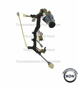Allison Harness: Parts & Accessories | eBay on allison transmission dipstick, allison transmission seals, allison transmission wiring schematic, allison transmission adapter, allison transmission 3000 series pto, allison transmission clutch, allison transmission logo, allison transmission backup light switch, allison transmission gasket, allison truck transmissions, allison transmission switches, allison transmission trouble codes, allison transmission cover, allison transmission pump, allison transmission flywheel, allison transmission diagnostic tool, allison transmission connector, allison transmission ecu, allison transmission bracket, allison transmission manual,