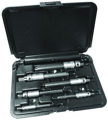 Walton 18001 Tap Extractor Set No.1 Range 316 - 12