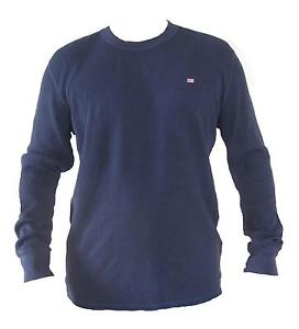 Ralph Lauren  Clothes 186d379ebfa