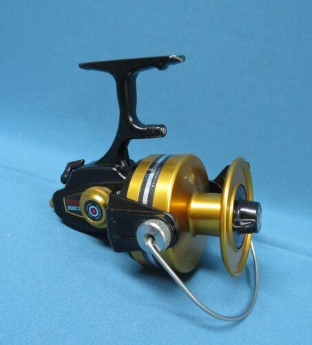 PENN REELS - PENN 9500SS High-Speed Spinning Fishing Reel – USA