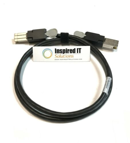 Cab-stk-e-1m - Cisco Flexstack Stacking Cable 1 Meter For C2960s-stack Module