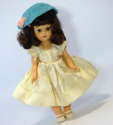 1950s Hats: Pillbox, Fascinator, Wedding, Sun Hats 1950s Vintage 8