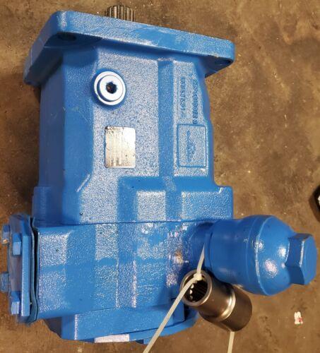 630AW00763A, Eaton, Linde, Hydraulic Piston Pump